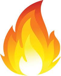 fire element vastu