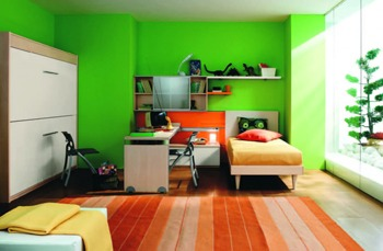 Vastu Ways To Improve Child S Bedroom Kids Bedroom