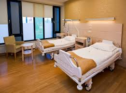vastu shastra for medical room