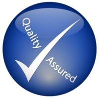vastu-customer-qualtiy