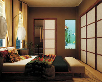 Bedroom Designs As Per Vastu vastu bedroom | bedroom vastu tips
