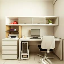 with lesser time to spend on commuting there is more time available to work home offices