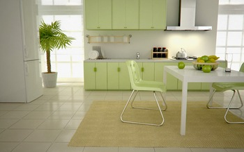 Vastu For Kitchen Kitchen Vastu Kitchen Arrangement In Home