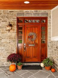 Vastu shastra for Entrance | Main Door | Main gate | Direction ...