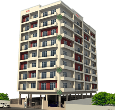 Vastu Shastra For Multistoried Apartments Builders