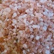 vastu-space-purification-salt