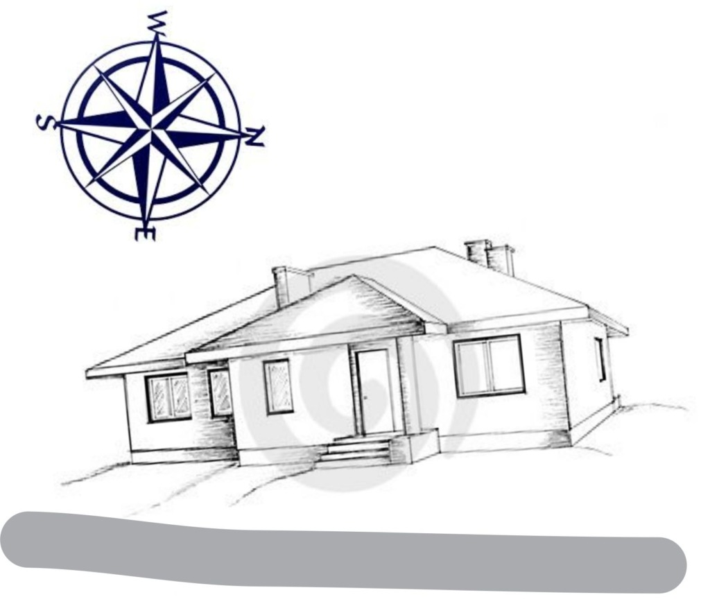 Front Elevation As Per Vastu : Vastu tips for east facing house home property