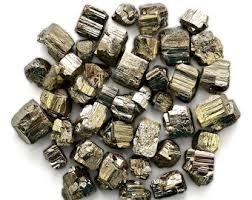 crystal for vastu