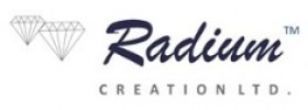 radium creation limited vastu