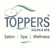 Toppers Salon & Spa Vastu