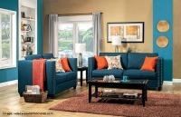 living-room-vastu-colour