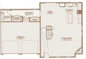 vastu-floor-plan-usa-new