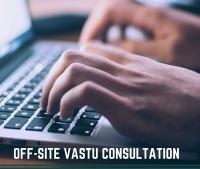 off-site-vastu-consultation