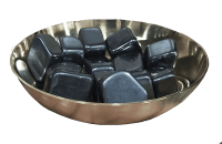 hematite-crystal-bronze